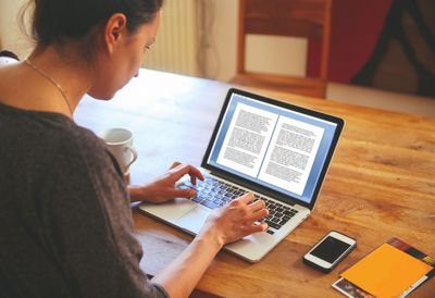 The Sincere to Goodness Truth of the matter on Affordable Dissertation Support of all, can honestly help